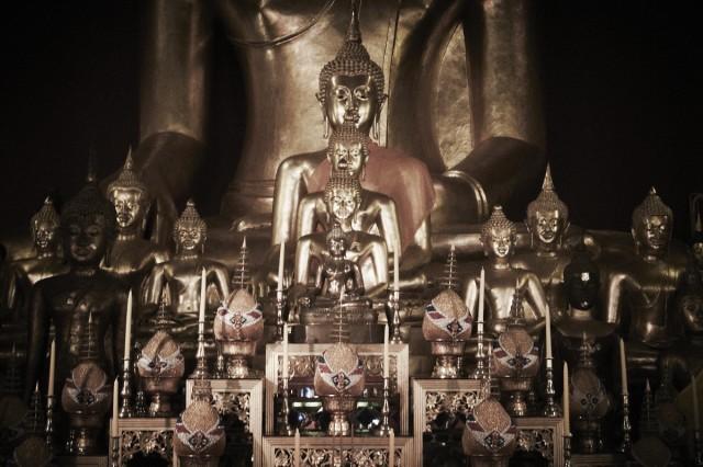Таиланд 6