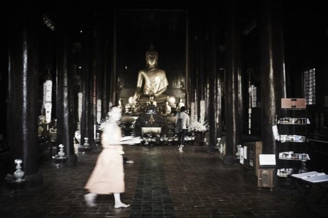 Таиланд 7