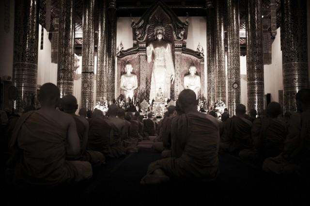 Таиланд 8