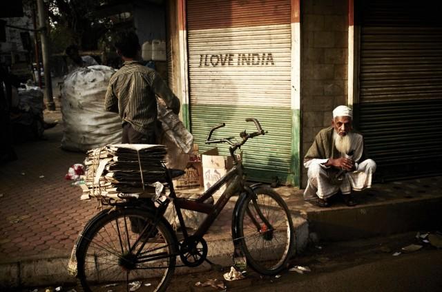 Индия 141