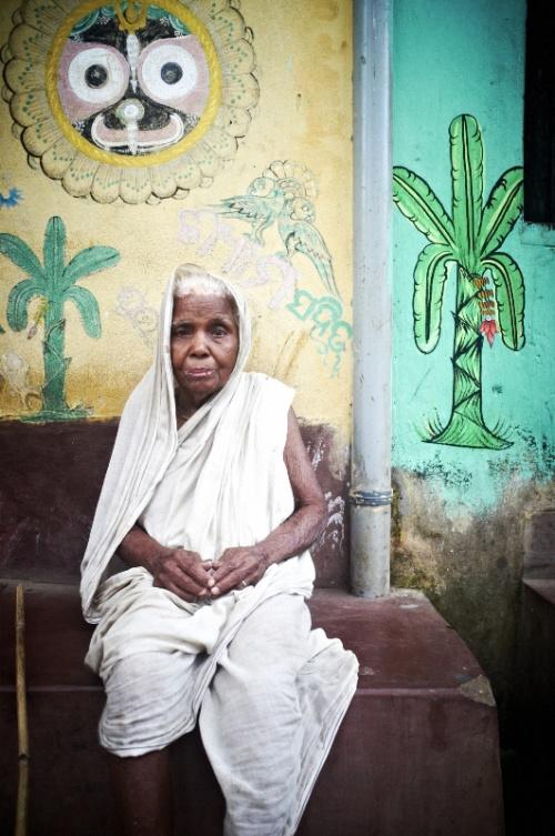 Индия 160
