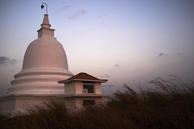 Шри-Ланка 39