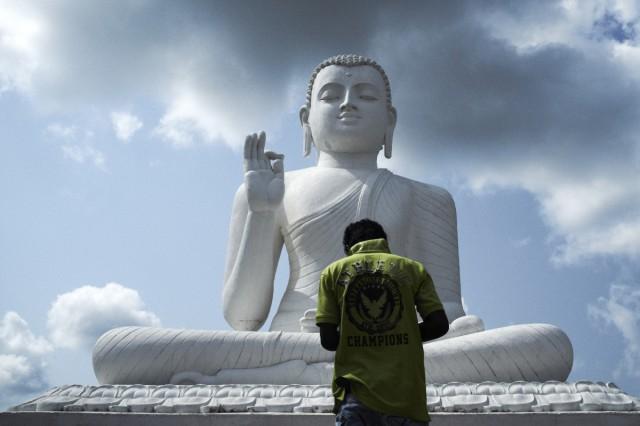 Шри-Ланка 27