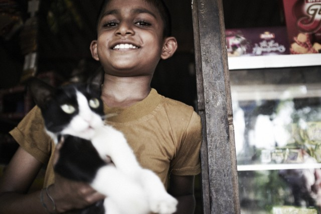Шри-Ланка 33