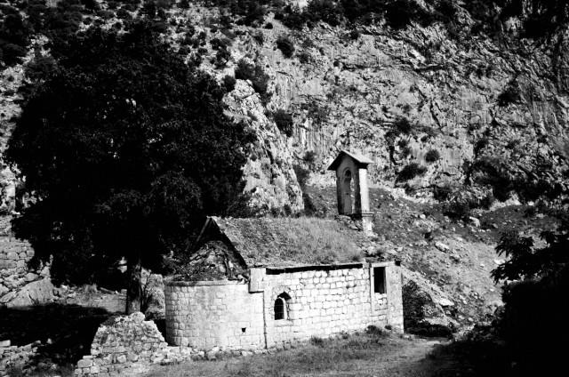 Черногория 13