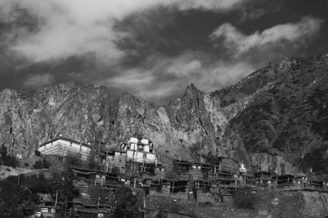 Непал 13