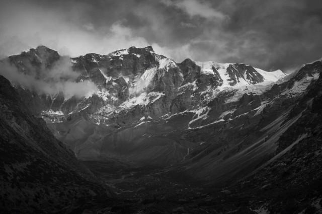 Непал 19