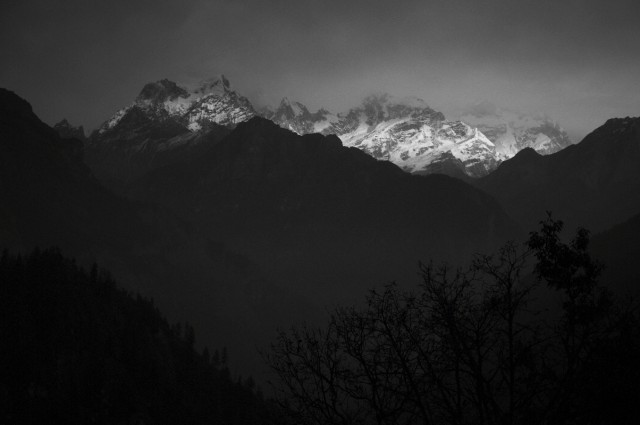 Непал 5