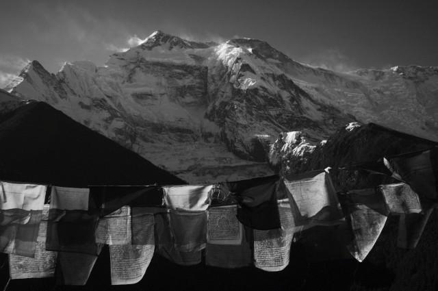 Непал 6