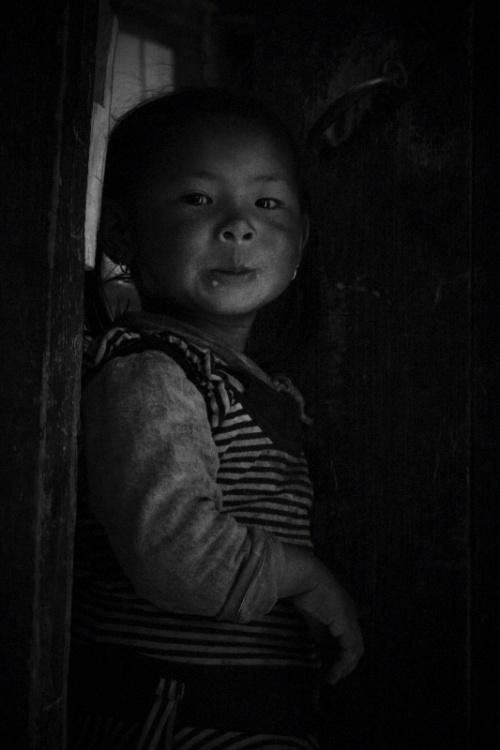 Непал №33