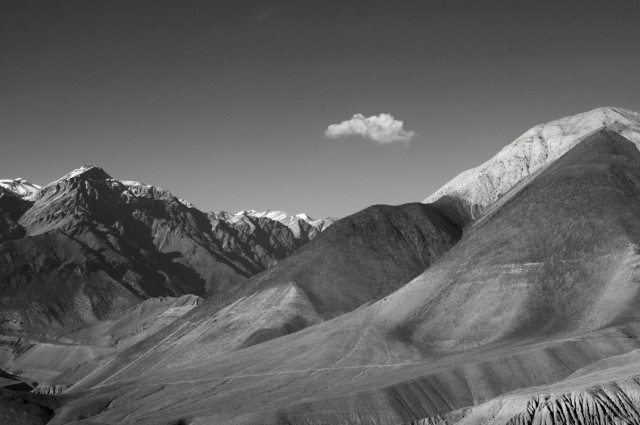 Непал №35