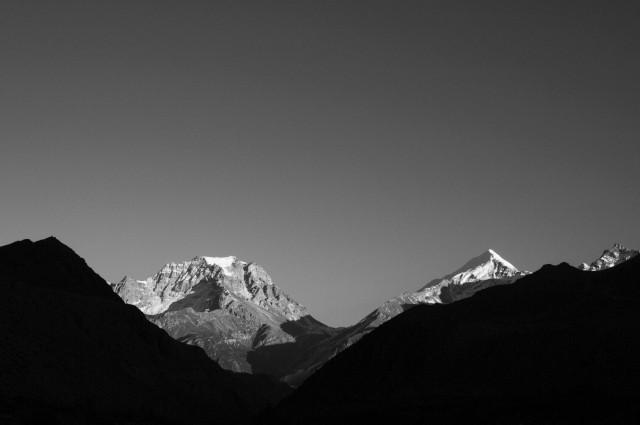 Непал №36