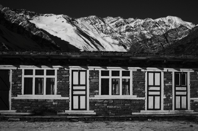 Непал №22