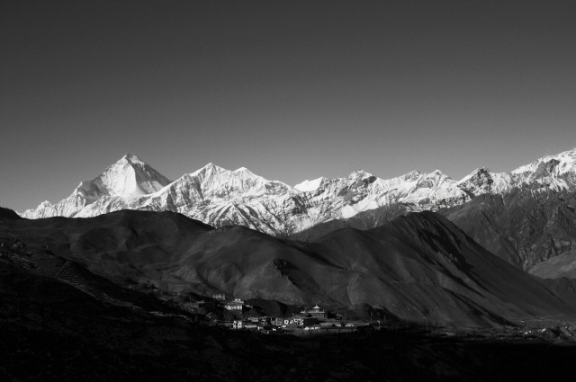 Непал №26