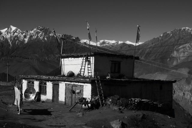 Непал №27