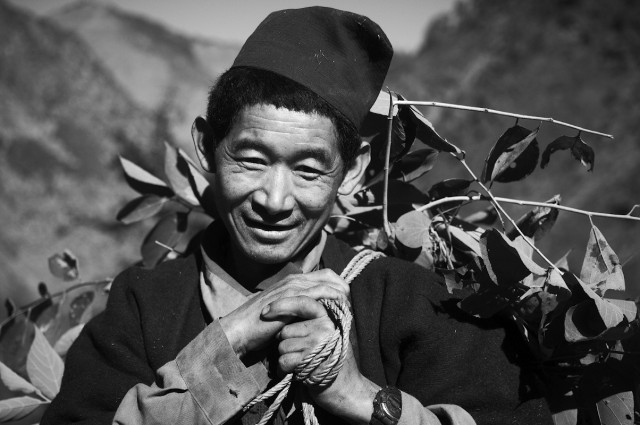 Непал №51