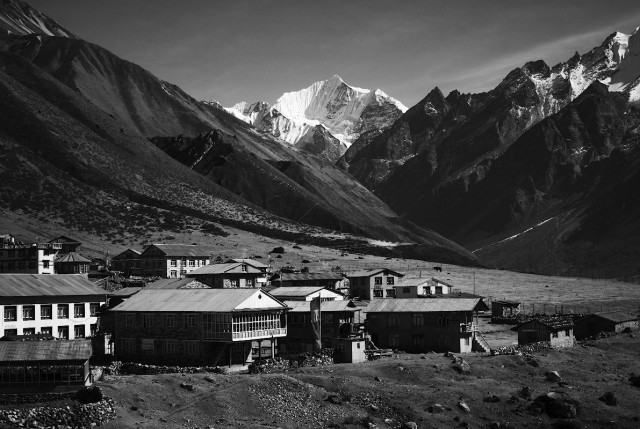 Непал №60
