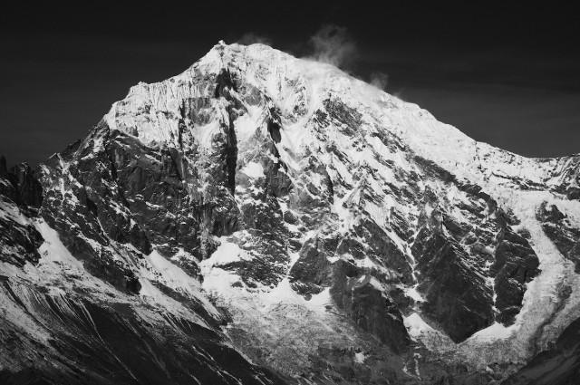Непал №62