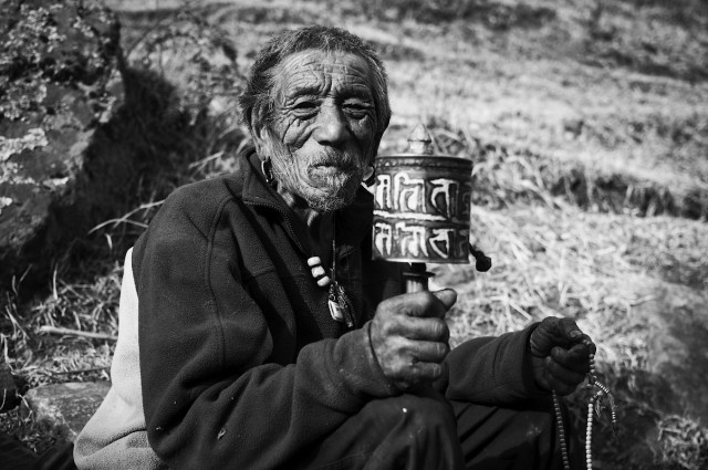 Непал №53
