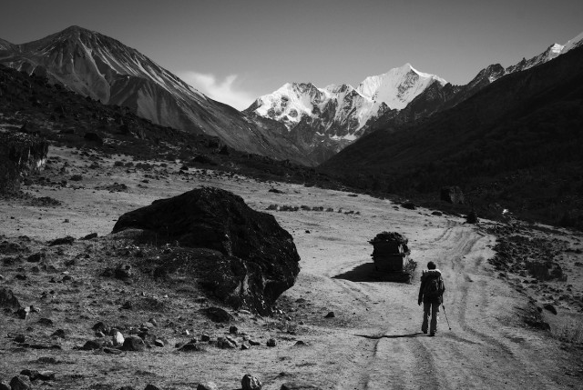 Непал №58