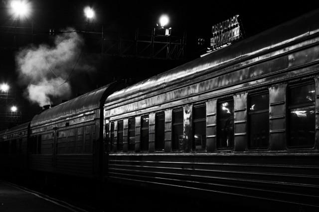 Россия № 164