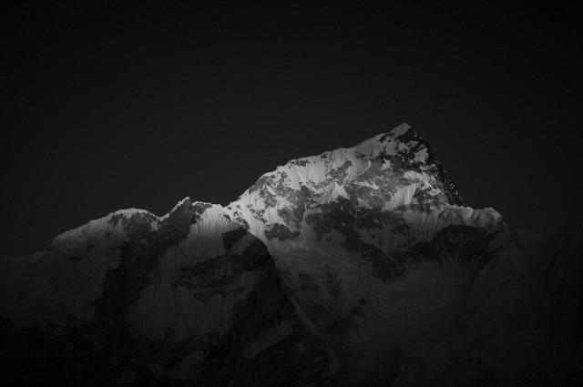 Непал №80