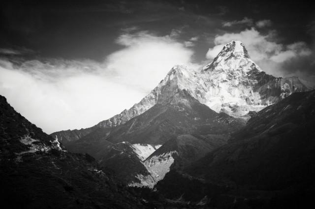 Непал №82
