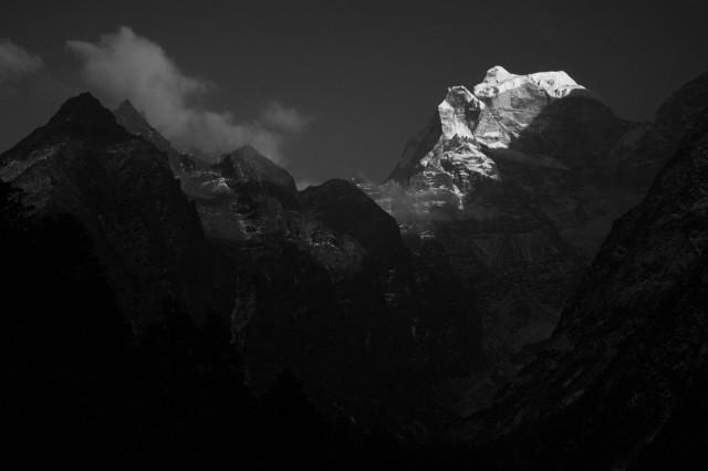 Непал №71