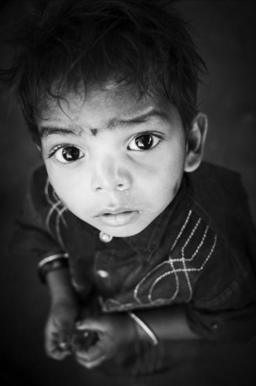 Индия 19