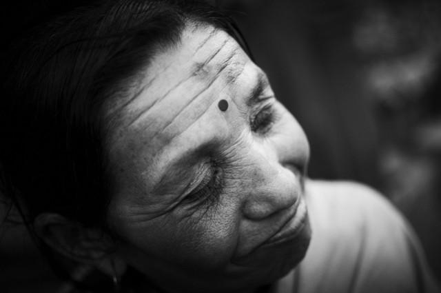 Непал №98