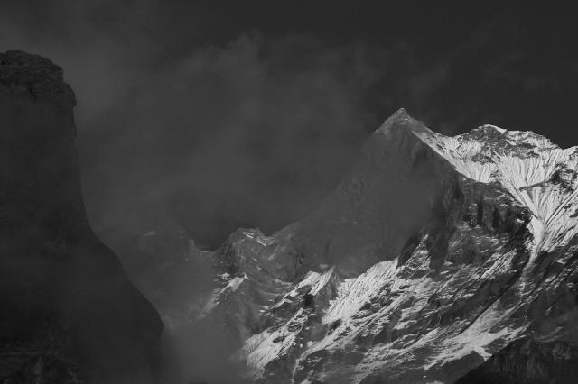 Непал №114