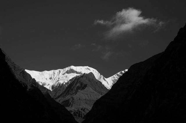 Непал №117