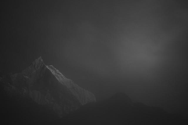 Непал №126