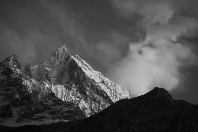 Непал №127