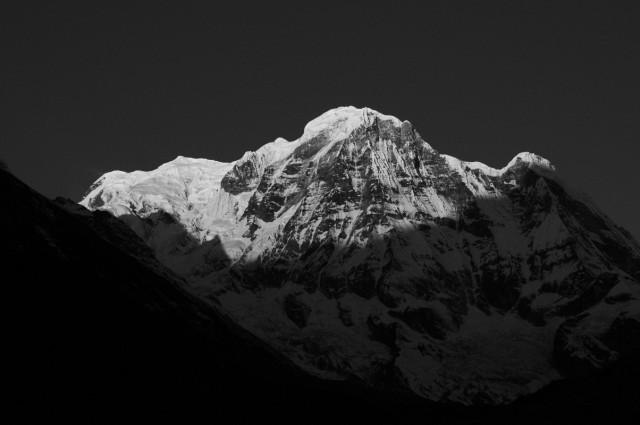 Непал №132