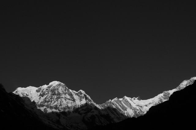 Непал №134