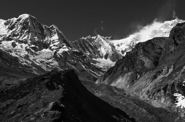Непал №118