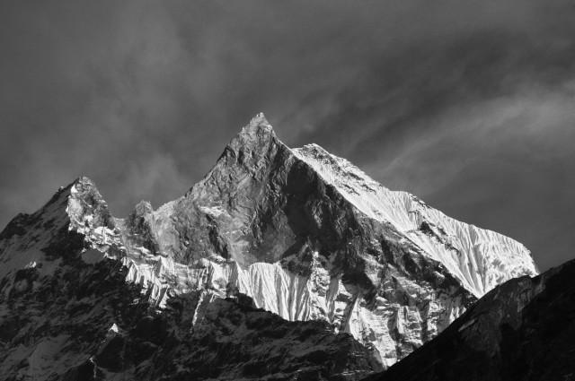 Непал №121