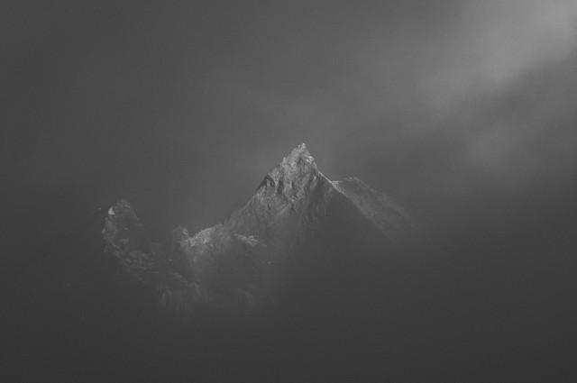 Непал №122