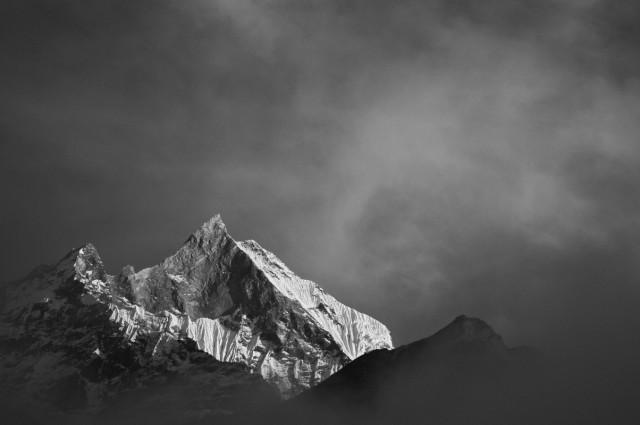 Непал №123