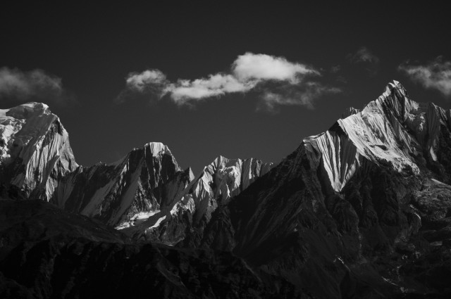Непал №137