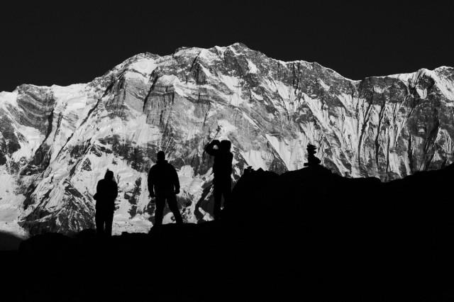Непал №146