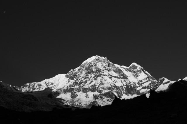 Непал №147