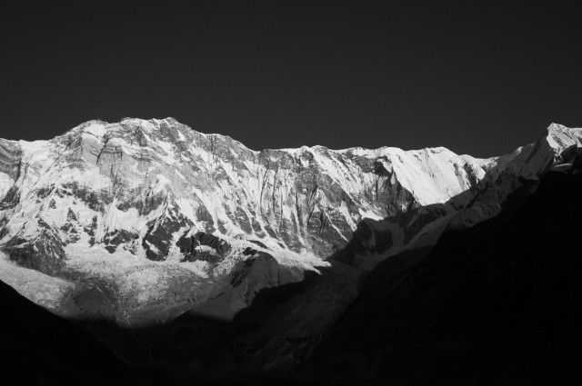 Непал №148