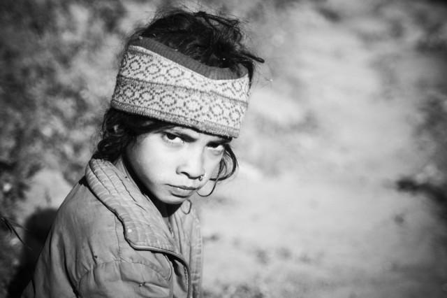 Непал №155