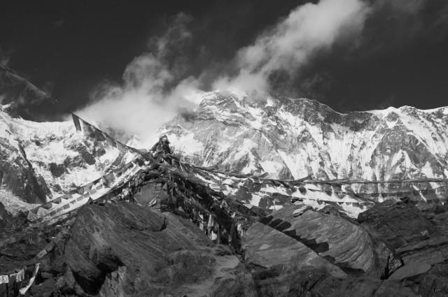 Непал №139