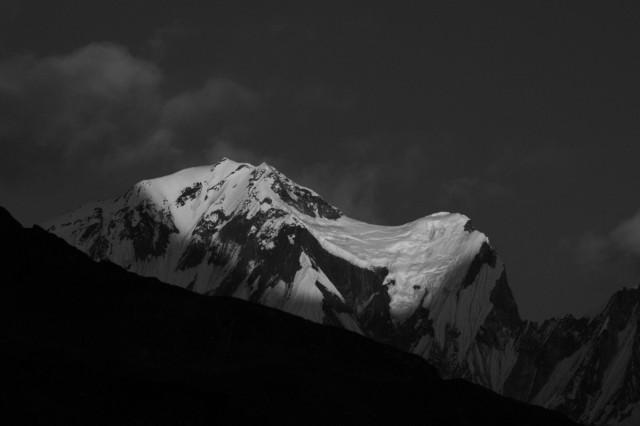 Непал №143