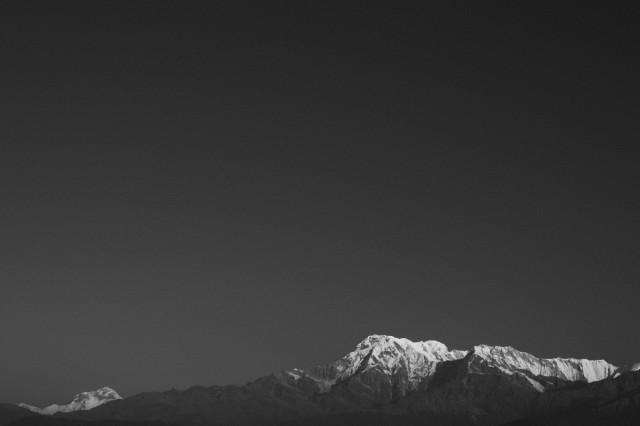 Непал №157