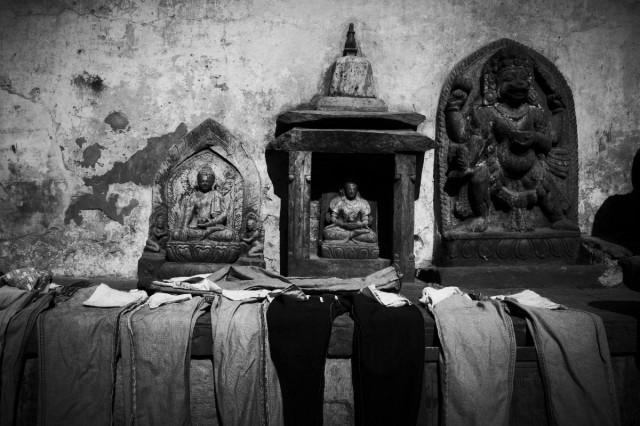 Непал №168