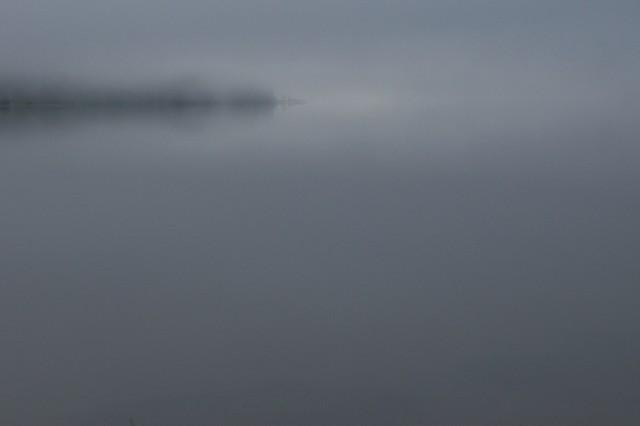 Телецкое озеро: Настроение №14